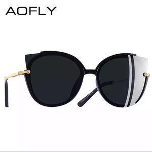 c26275f2e Aofly fashion eyewear & new brand & modern style A's Closet ...